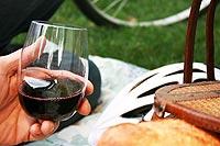 picniccloseup
